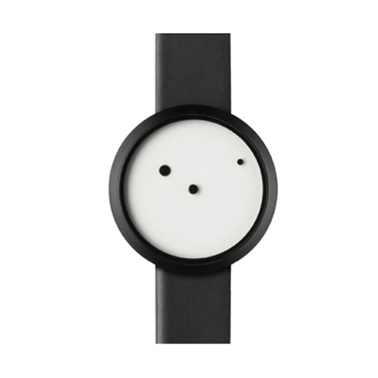 NAVA Ora 限定価格セール lattea 36mm NVA020011 腕時計NAVAのミニマリズムとアイロニーが込められたデザインのウオッチ ギフト 贈物ファッションアイテムNAVA お気に入り ファッションアイテム DESIGN プレゼント 贈物 NVA020011腕時計NAVAのミニマリズムとアイロニーが込められたデザインのウオッチギフト