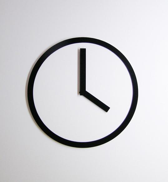 plottokyo | Rakuten Global Market: PICTO CLOCK / PICT clock AIR ...