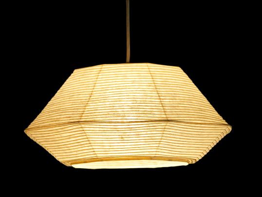 Lighting Writer Valley Toshiyuki Lantern Shade Tama Ball Designers Anese Paper Ceiling Catch Interior