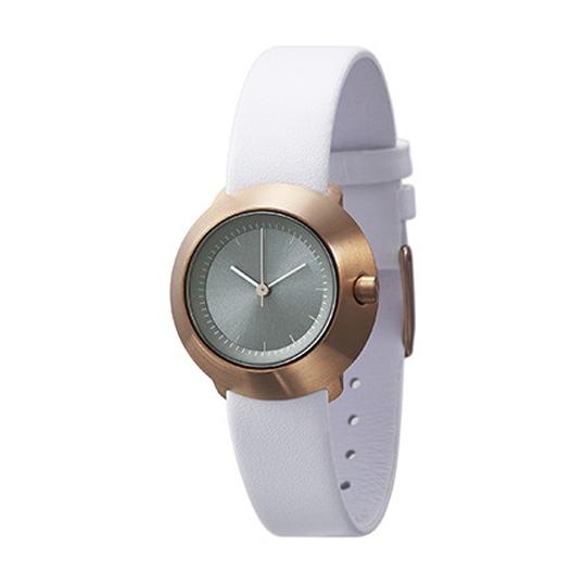 normal FUJI ショッピング F31-04 15WH41 フジ F31-04-WH1 腕時計 円すいの形状のケース 割引 送料無料 レディースウォッチ プレゼント女性用ベルトはケースと一体になったベルトループによりスッキリと取り付ける事が出来ます 15WH4フジ F31-04-WH1腕時計円すいの形状のケース送料無料ギフト プレゼント 女性用 ギフト normalFUJI