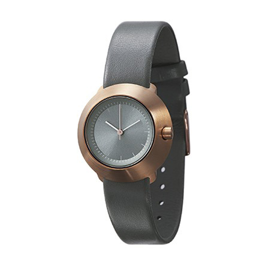 normalFUJI F31-04/15GR4フジ F31-04-GR1腕時計円すいの形状のケース送料無料ギフト プレゼント女性用ベルトはケースと一体になったベルトループによりスッキリと取り付ける事が出来ます