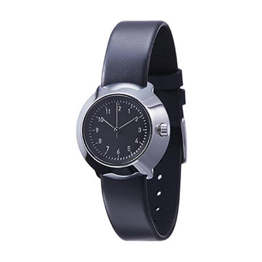 normalFUJI F31-02/15BL2フジ F31-02-BL腕時計円すいの形状のケース送料無料ギフト プレゼント女性用ベルトはケースと一体になったベルトループによりスッキリと取り付ける事が出来ます