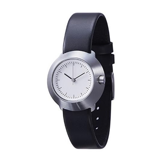 normalFUJI F31-01/15BL1フジ F31-01-BL腕時計円すいの形状のケース送料無料ギフト プレゼントベルトはケースと一体になったベルトループによりスッキリと取り付ける事が出来ます女性用レディース