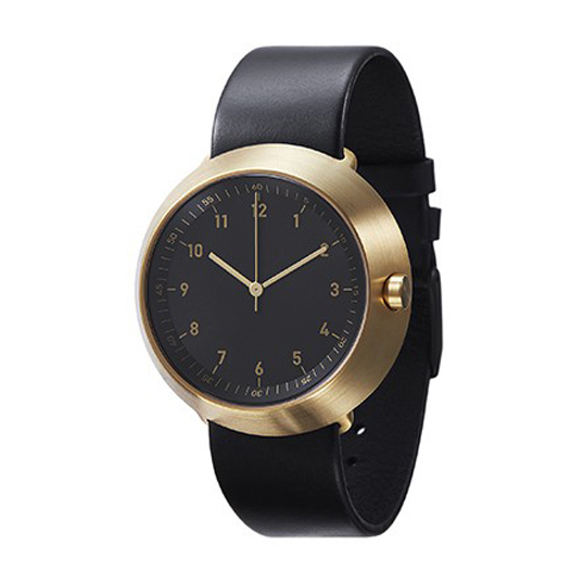 normalFUJI F43-05/20BLフジ F43-05-BL腕時計円すいの形状のケースは手首に自然と繋がるシルエットが美しいモデル送料無料ギフト プレゼント男性用メンズウォッチ