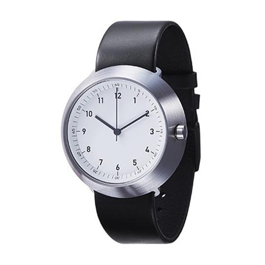 normalFUJI F43-01/20BLフジ F43-01-BL腕時計円すいの形状のケースは手首に自然と繋がるシルエットが美しいモデル送料無料ギフト プレゼント男性用メンズウォッチ
