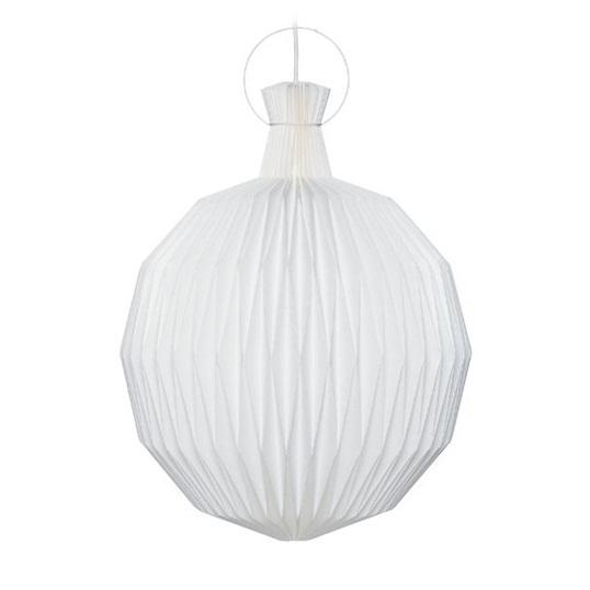 LE KLINT(レ・クリント) 101B 送料無料 ペンダント照明インテリアデザイナーズ照明北欧デザインロングセラー北欧から生まれたあかりの名品デンマークリビングダイニング