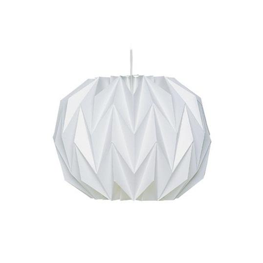 LE KLINT(レ・クリント) 157C 送料無料 ペンダント照明インテリアデザイナーズ照明北欧から生まれたあかりの名品デンマーク北欧デザインリビング ダイニング