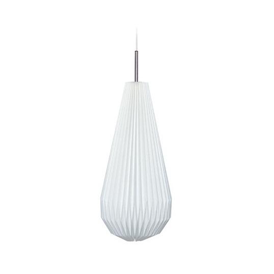 LE KLINT(レ・クリント) 181A 送料無料 ペンダント照明インテリア北欧デザインデザイナーズ照明北欧から生まれたあかりの名品インテリア