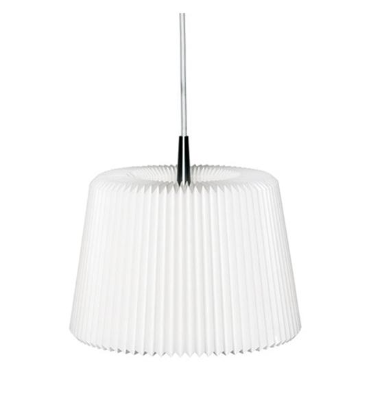 LE KLINT(レ・クリント) Snowdrop 120L 送料無料 ペンダント照明北欧デザインインテリアデザイナーズ照明北欧から生まれたあかりの名品リビングダイニング