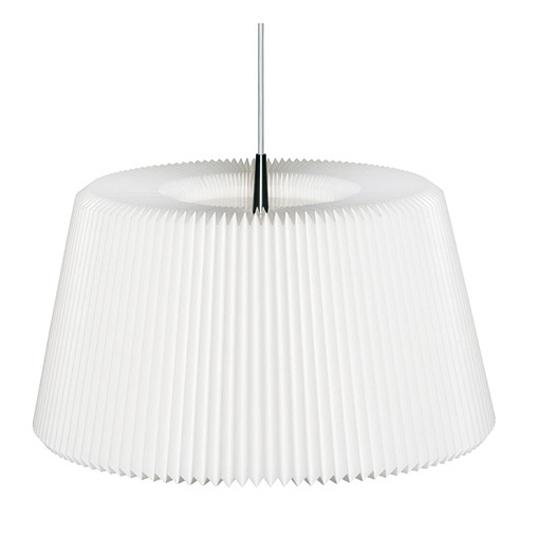 LE KLINT(レ・クリント) Snowdrop 120XL 送料無料 ペンダント照明北欧デザインインテリアインテリア北欧から生まれたあかりの名品プラスチックシート
