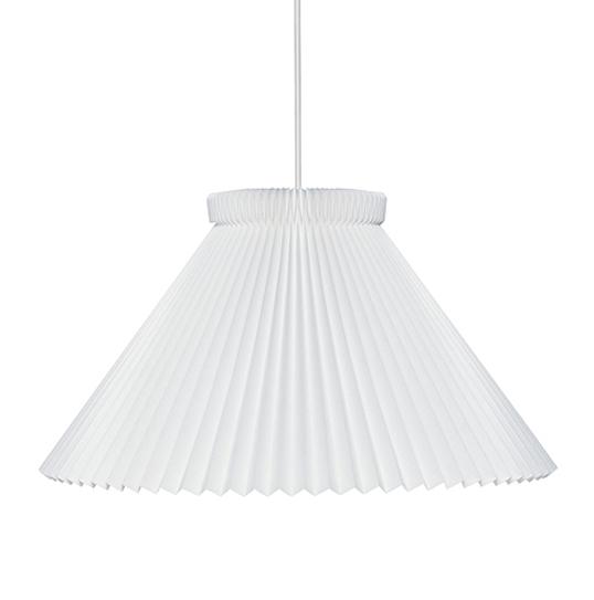 LE KLINT(レ・クリント) 130A 送料無料 ペンダント照明インテリアデザイナーズ照明デンマークロングセラー北欧から生まれたあかりの名品リビングダイニング