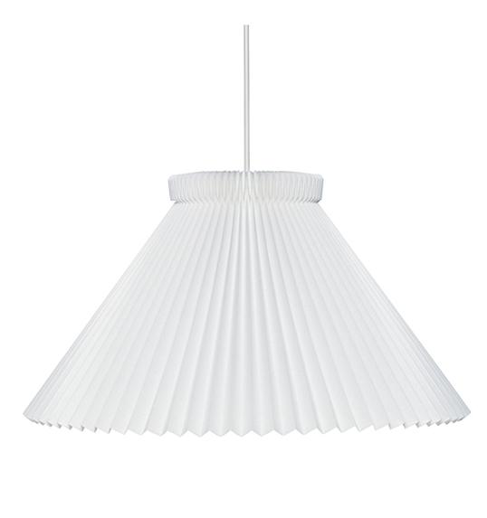 LE KLINT(レ・クリント) 135B 送料無料 ペンダント照明インテリアデザイナーズ照明ロングセラー北欧デザイン北欧から生まれたあかりの名品リビングダイニング
