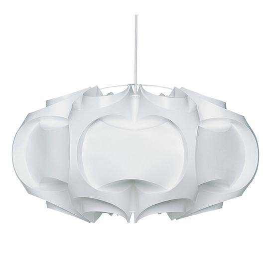 LE KLINT(レ・クリント) 171A 送料無料 ペンダント照明インテリアデザイナーズ照明ロングセラー北欧から生まれたあかりの名品リビングダイニング