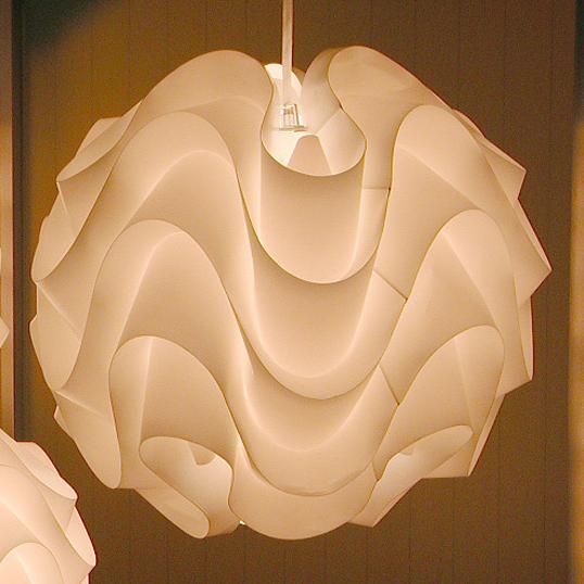 LE KLINT(レ・クリント) 172B 送料無料 ペンダント照明インテリアデザイナーズ照明ロングセラーデンマーク北欧から生まれたあかりの名品リビングダイニング