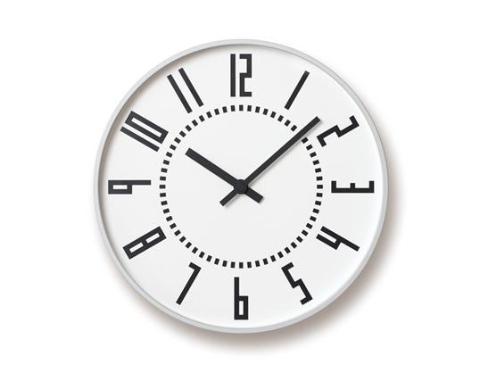 【メーカー再生品】 エキクロックeki clockタカタレムノス五十嵐威暢ウォールクロック壁掛時計インテリア送料無料, キャメロン専門店 Himawari:0d6b59fb --- canoncity.azurewebsites.net