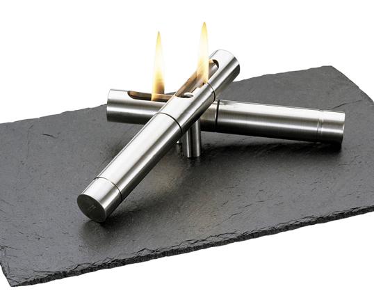 CARL MERTENS/カール・メルテンスFIREPLACE 卓上暖炉ファイヤープレイス遊び心溢れるステンレスプロダクト耐熱プレートラグジュアリーな空間を演出インテリア送料無料お取り寄せ商品ギフト プレゼント