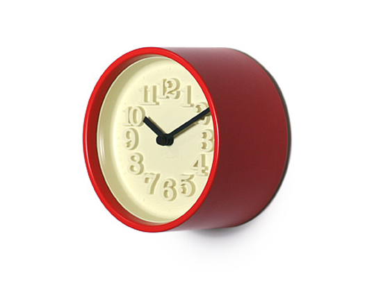 plottokyo Rakuten Global Market Small clock Watanabe force