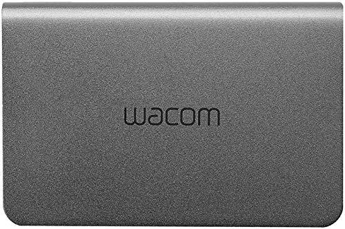 ワコム 新作入荷 男女兼用 Wacom Link Plus Cintiq ACK42819 変換コネクタ Pro 16専用 13