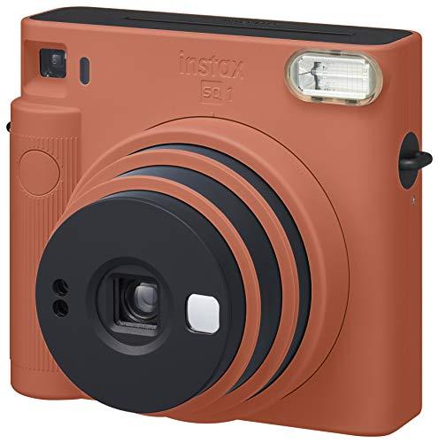 FUJIFILM インスタントカメラ