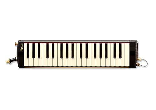 SUZUKI スズキ 鍵盤ハーモニカ 低廉 PRO-37v3 アルト メロディオン 開店祝い