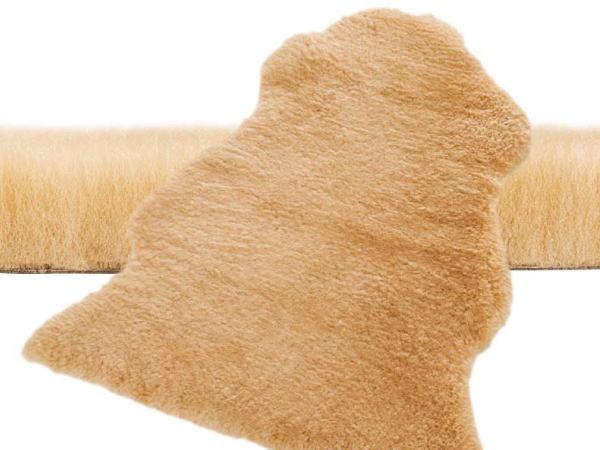 天然羊毛100%のムートン 高密度の羊毛が体圧を分散して床ずれを予防 店内限界値引き中 セルフラッピング無料 送料無料 メディカルムートン 一匹物 床ずれ予防 敷きムートン 優れた通気性と断熱性で夏は涼しく冬あったか一年中快適 高級 優れた除湿機能で蒸れを防止 smtb-td 体圧分散で血流を保つ