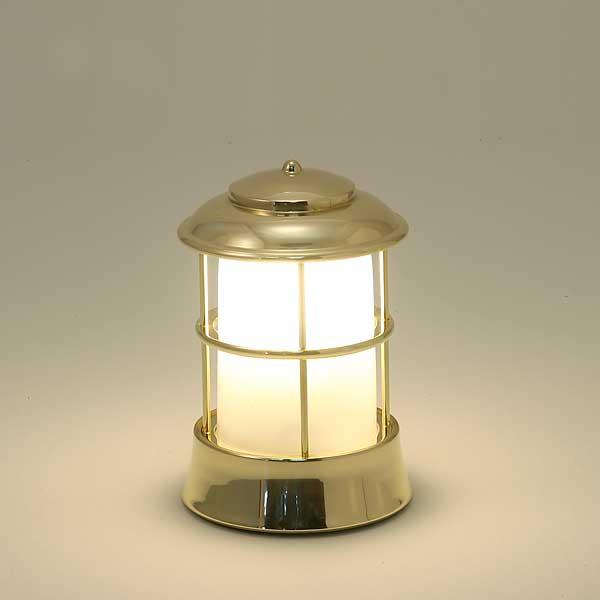 照明 エクステリアライトLED仕様 BH1012 FR LE 送料無料