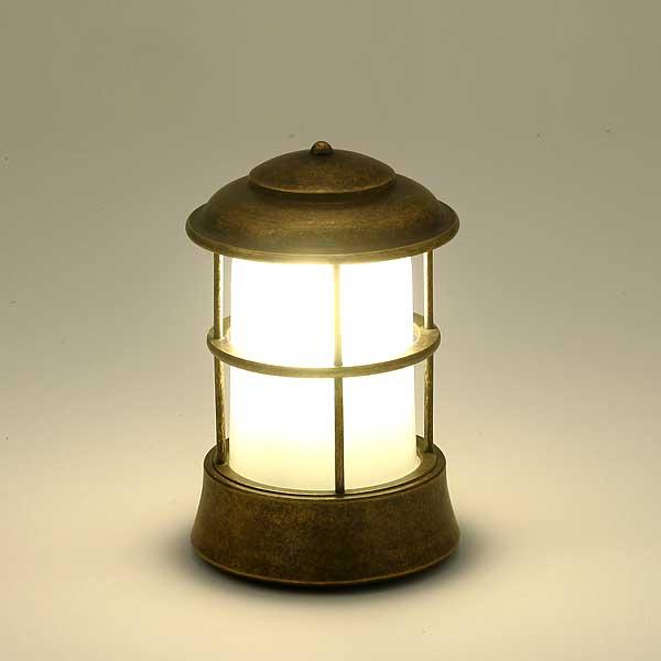 照明 エクステリアライト BH1012 AN FR LE 送料無料