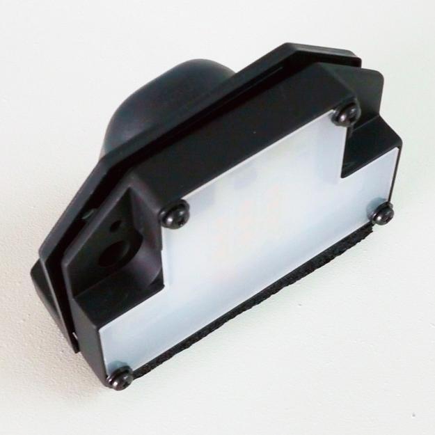表札灯 ディーズライト LED交換ユニット 100V & 12V用 ディーズガーデン 送料無料