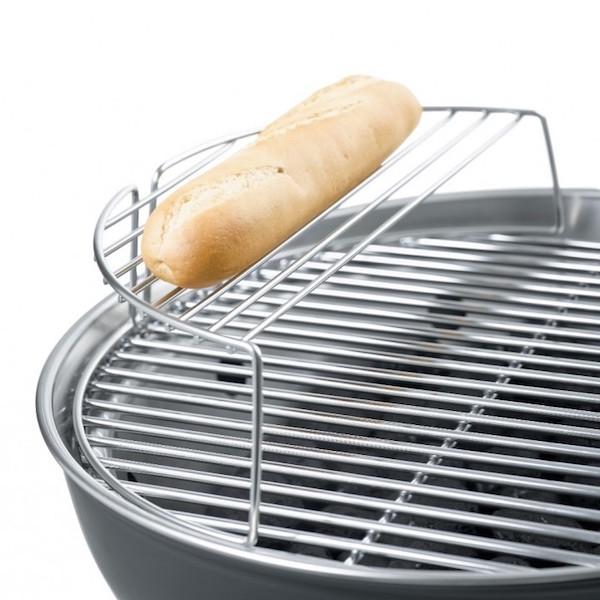 BBQ用 網用ウォーマー バーベキュー用具 送料無料