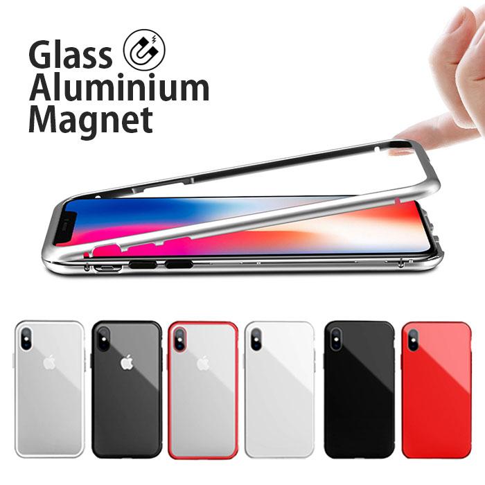 iphone11 ケース iphone se iphone8 スマホケース xr マグネット 11 max 即納送料無料! xs 低価格化 x クリア ケースiphone11 iphone7ケース pro iphoneケー