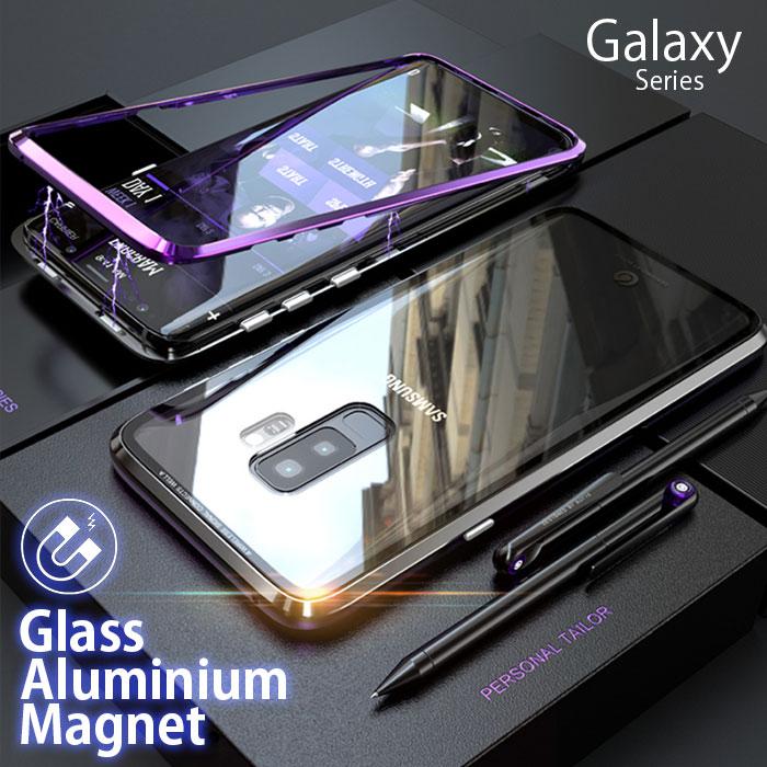 ※アウトレット品 NEW Galaxy s9 ケース s10 耐衝撃 plus s8 s9+ s8+ スマホケース galaxy おしゃれ