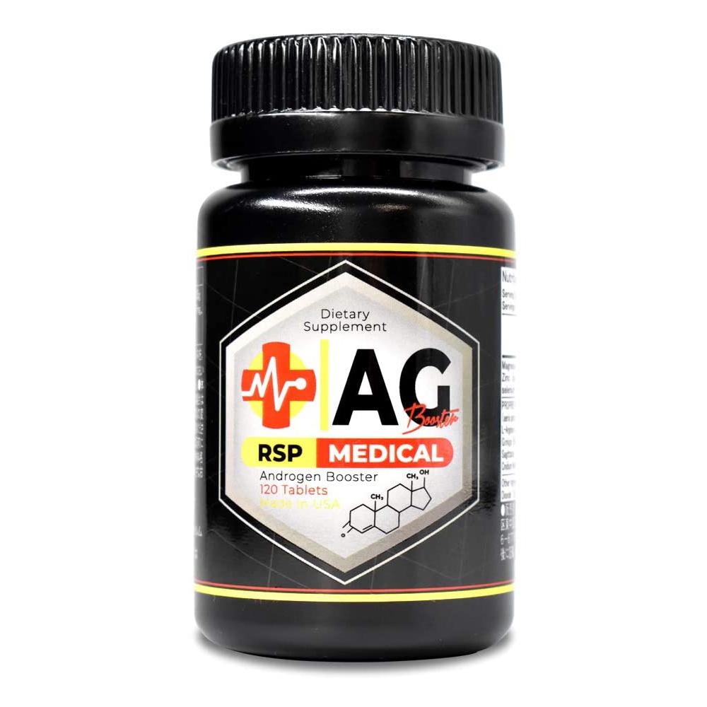 至上 成人に必要な必須アミノ酸たっぷり濃縮したサプリメントです RSPシリーズ AGタイプ BCAA 世界の人気ブランド Lアルギニン Lシトルリン マカ サプリメント 亜鉛 トンカットアリ ホルモンブースター