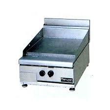 マルゼン(MARUZEN) 熱機器 【RFT-057T】 フライトップレンジ(NEWパワークックシリーズ)