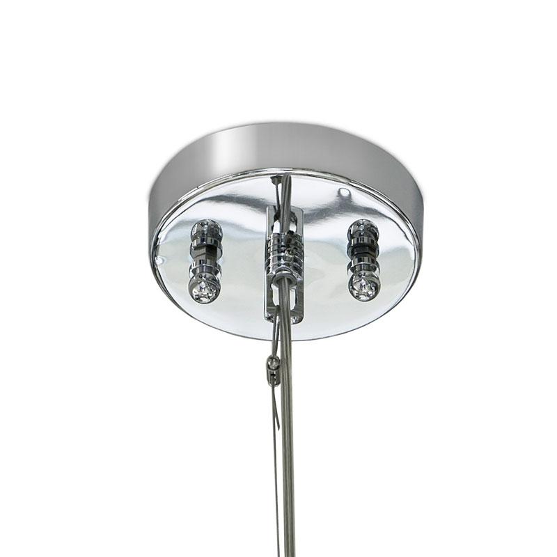 トーヨーキッチンスタイル (TOYO KITCHEN STYLE) 照明 【SFHL-EGG28-LED】 クーロンM LED オーナメント ガラス