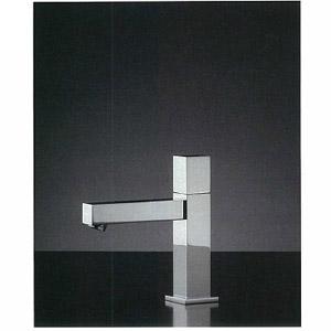 カクダイ(KAKUDAI) 水栓金具シリーズ 【716-821-13】 RNSNTO 立水栓