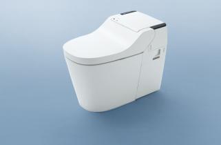 パナソニック アラウーノS2 【XCH1401RWS】 ホワイト  床排水タイプ リフォームタイプ 配管セット:床排水リフォームタイプ