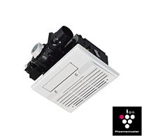 リンナイ 浴室暖房乾燥機 RBHM-C337K1P スプラッシュミストサウナ機能付浴室暖房乾燥機 天井埋込型 1室換気対応 浴室・脱衣室リモコン付