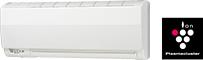 リンナイ 浴室暖房乾燥機 RBH-W414KP 壁掛型 スタンダードタイプ プラズマクラスター機能搭載タイプ