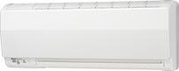 リンナイ 浴室暖房乾燥機 RBH-W414K 壁掛型 スタンダードタイプ