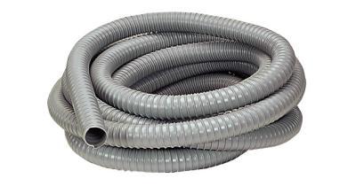 マックス(MAX) 浴室暖房乾燥機 ES-DE2-36 全熱交換型24時間換気システム 関連部材 非断熱ダクト Φ50 長さ36m