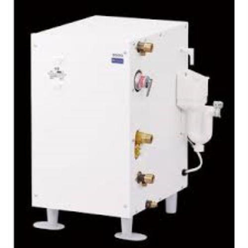 TOTO 湯ぽっと RES12A 小型電気温水器 RE-Sシリーズ