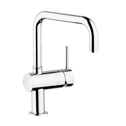 CERA キッチン水栓 ノーマルタイプ FG32507