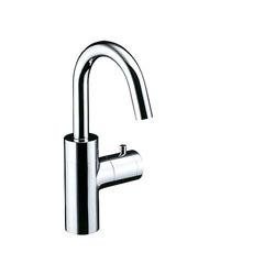 CERA 一般洗面器・手洗器用水栓 単水栓 CET920T