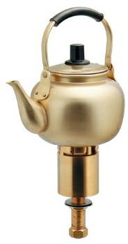 カクダイ 水栓金具 【711-031-13】 魔法の水