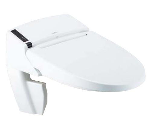【エントリーでポイントプラス10倍!6/4 20:00-6/11 01:59】LIXIL INAX リフレッシュ シャワートイレ タンクレス DWV-SA23GH フルオート便器洗浄 SS3Gグレード リトイレ