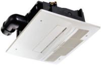 ノーリツ 浴室暖房乾燥機 BDV-3304AUKNC-BL 天井カセット形 1室自動乾燥機能付タイプ 標準
