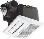 ノーリツ 浴室暖房乾燥機 BDV-3303AUKNSC-BL 天井カセット形 1室自動乾燥機能付タイプ コンパクト