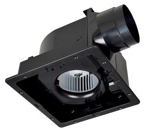 業界最安値挑戦中 三菱電機 ダクト用換気扇 VD-18ZLC9-INの後継機種 天井埋込形 VD-18ZLC12-IN 超安い 売店