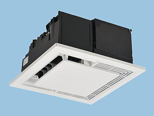 パナソニック 天井埋込形空気清浄機 F-PML20 適用床面積10畳 ナノイー搭載