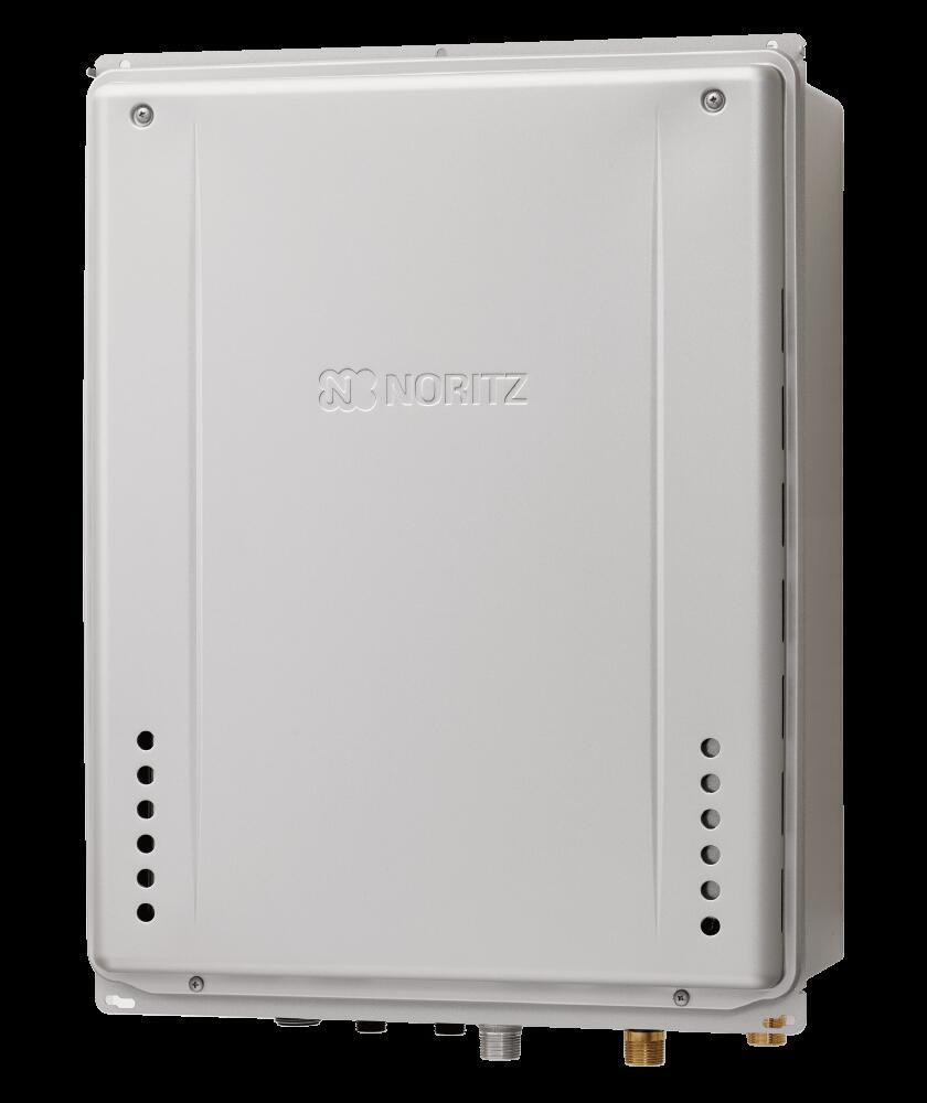 GT-C2062AWX-TB-BL ノーリツ(NORITZ) ユコアGT ecoジョーズ ガス給湯器 ガスふろ給湯器